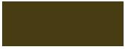 Albergo Ristorante Orazio Sale Marasino Bs Logo
